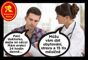 Paní doktorkp