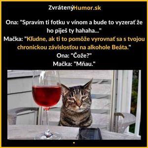 Vínko