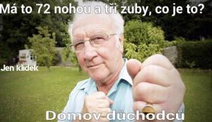 72 let