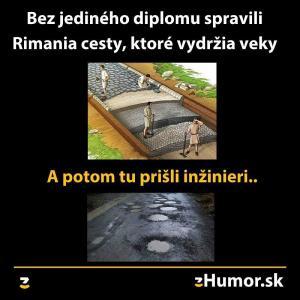 Inženýři