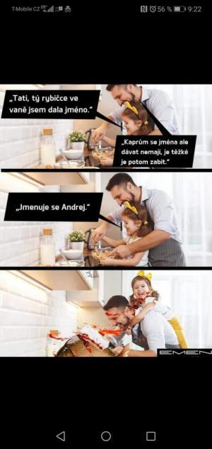 Zabíjení kapra
