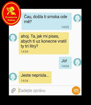 SMSKA
