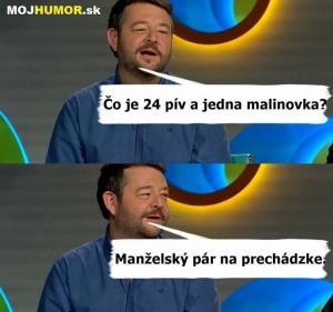 Malinovka