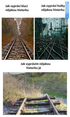 Historka