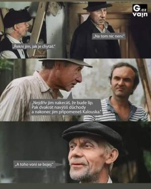 Jak to Babiš vlastně dělá