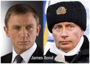 -Bond-08.10.2012