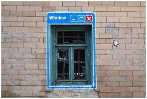 -Window-08.10.2012