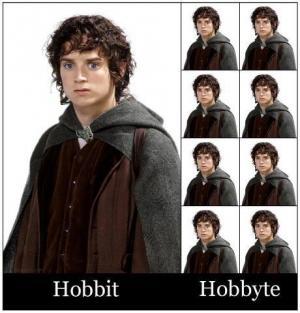 Hobbyte :D