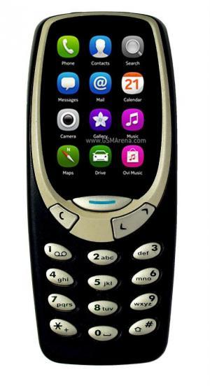 Nokia3310dotyk