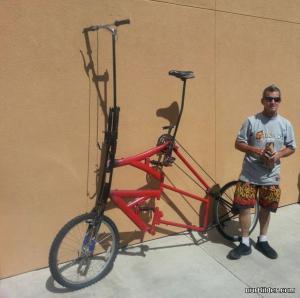 Maxi kolo