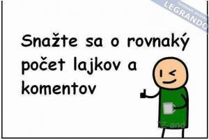 Lajky