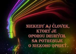 Opora