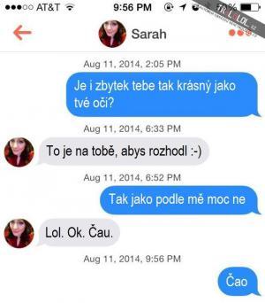 SMSkování