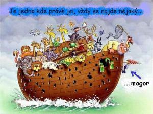 Noe a datel