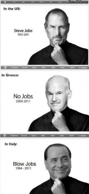 USA vs. Greece vs. Italy
