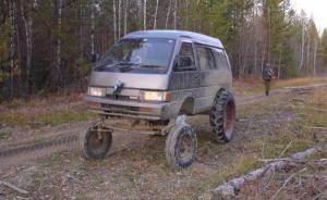 Vyrobeno v Rusku