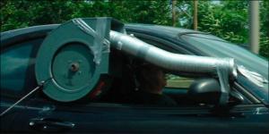Klimatizace do auta