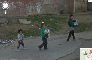 Děti na Slovensku