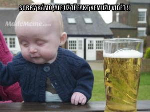 sorry kámo