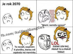 Rok 2070
