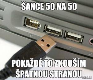 50 na 50