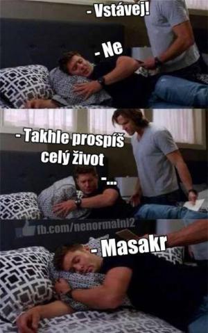 Masakr