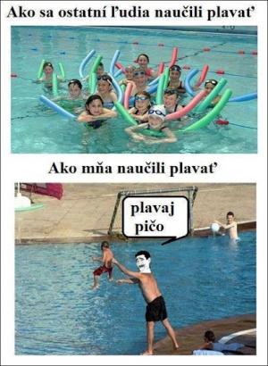 Plavej