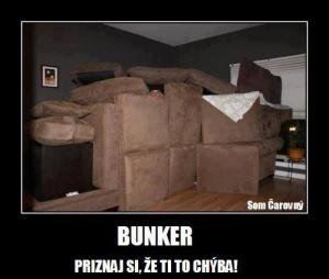 Bunkr :)