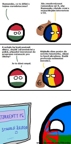 Eurodotace