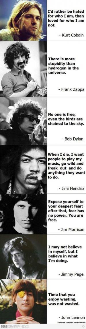 Slavné citáty