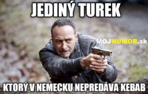 Turek