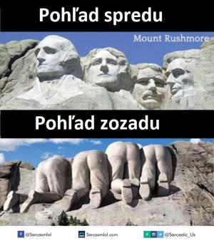 Pohlady
