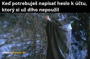 Magie :D