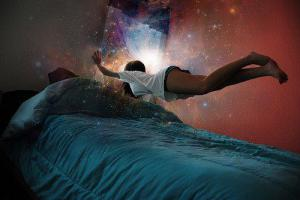 Snění