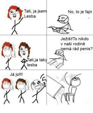 Lesba