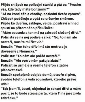 Bonzák