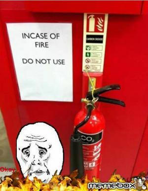 Nepoužívať