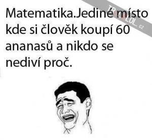 Logika matematiky