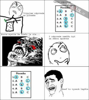 Tipování