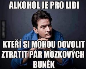 Pravda o Alkoholu