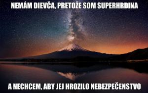 Superhrdina
