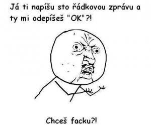 Facku