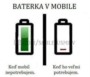 Baterka