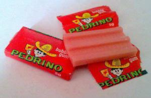 Pedrino