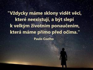 Sklony