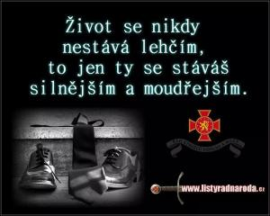 Moudrost
