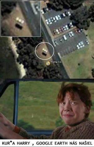 kurva Harry