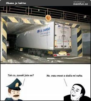 Pán policajt
