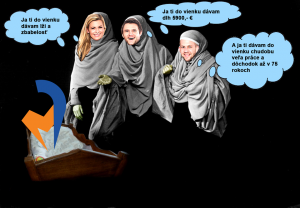Sudičky