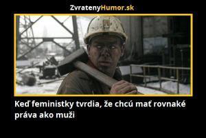 Feministky